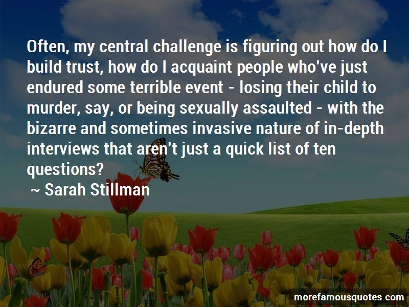 Being Sexually Assaulted Quotes Pictures 2