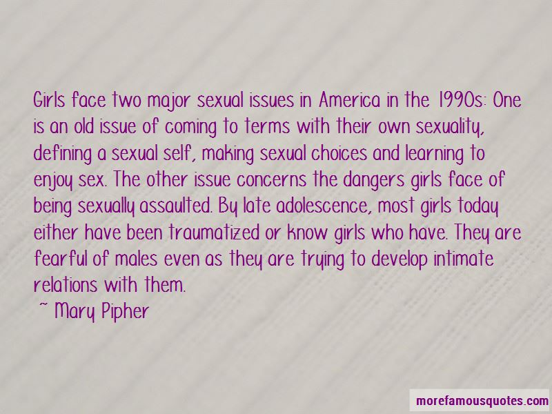 Being Sexually Assaulted Quotes Pictures 4
