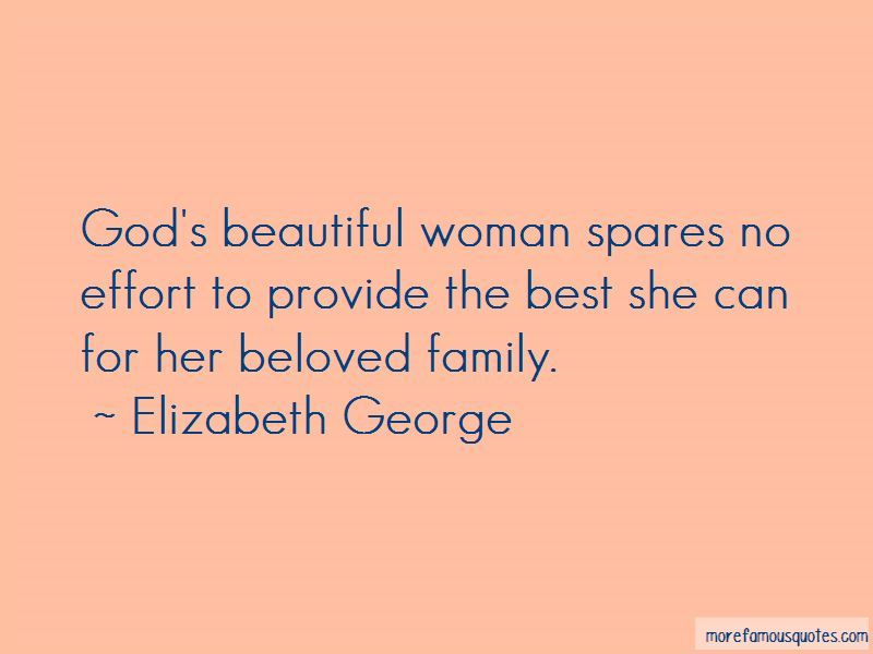 Beloved Family Quotes Pictures 4