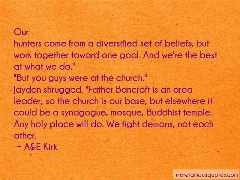 Quotes About Buddhist