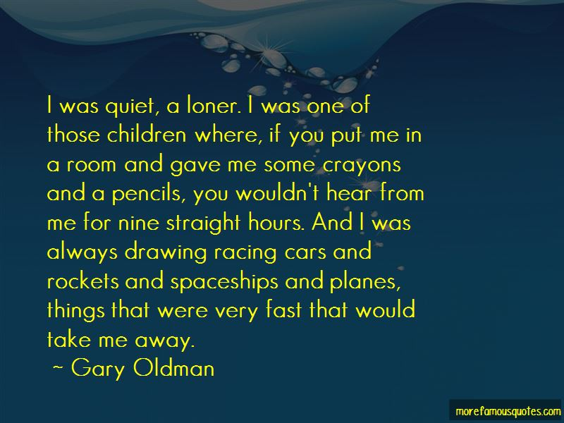 Racing Quotes | Quotes About Cars And Racing Top 30 Cars And Racing Quotes From