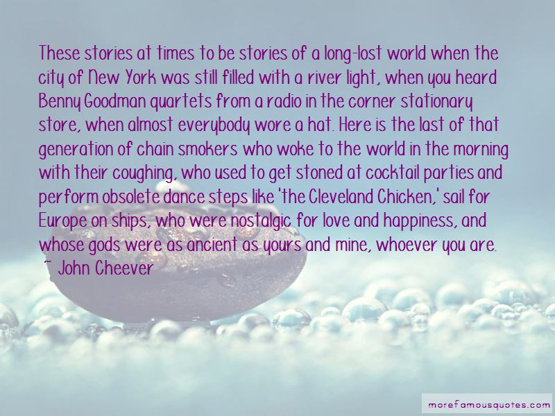 Cleveland Quotes Pictures 4