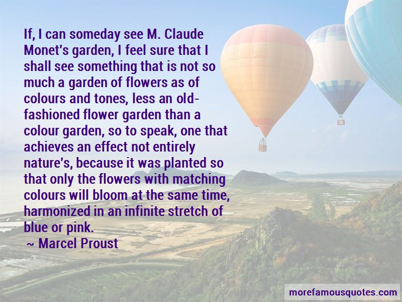 Colours Of Flowers Quotes Pictures 3