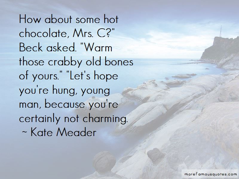 Crabby Quotes Pictures 3