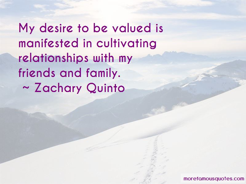 Cultivating Relationships Quotes Pictures 2