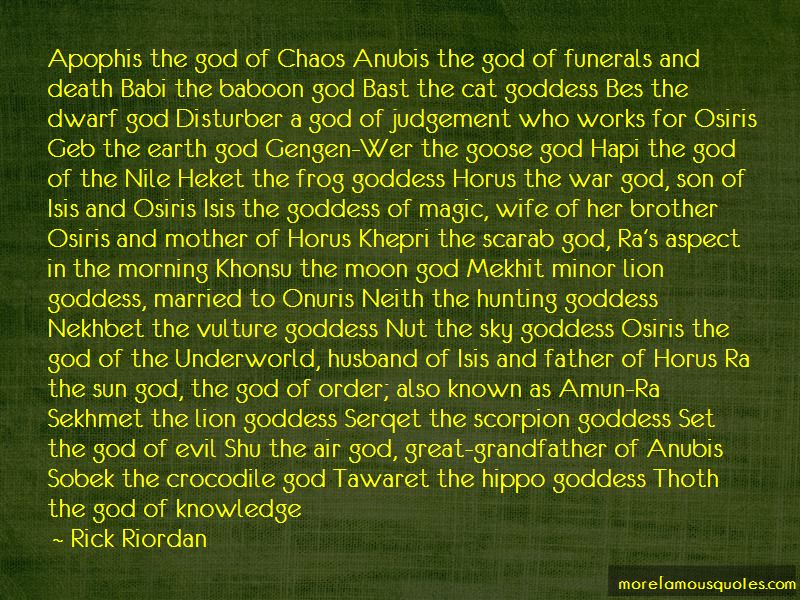 Quotes About Death Of A Husband And Father
