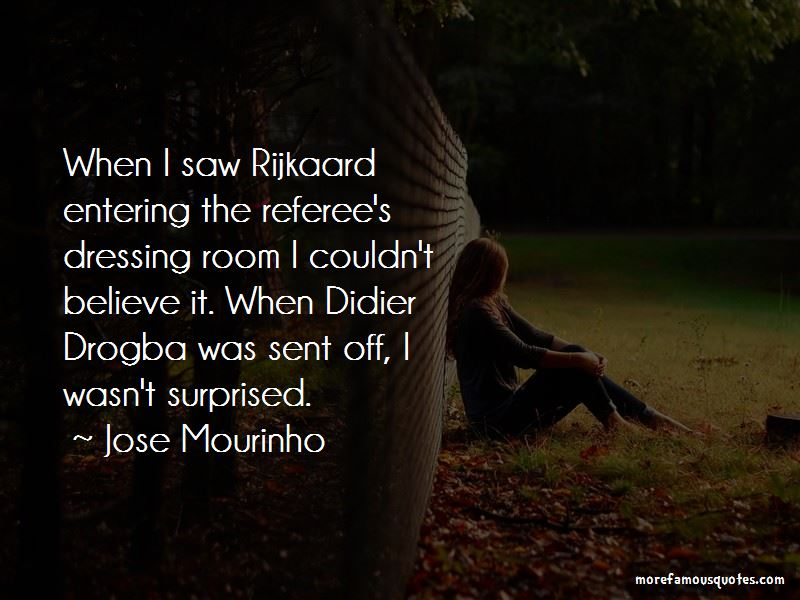 Didier Drogba Quotes Pictures 2