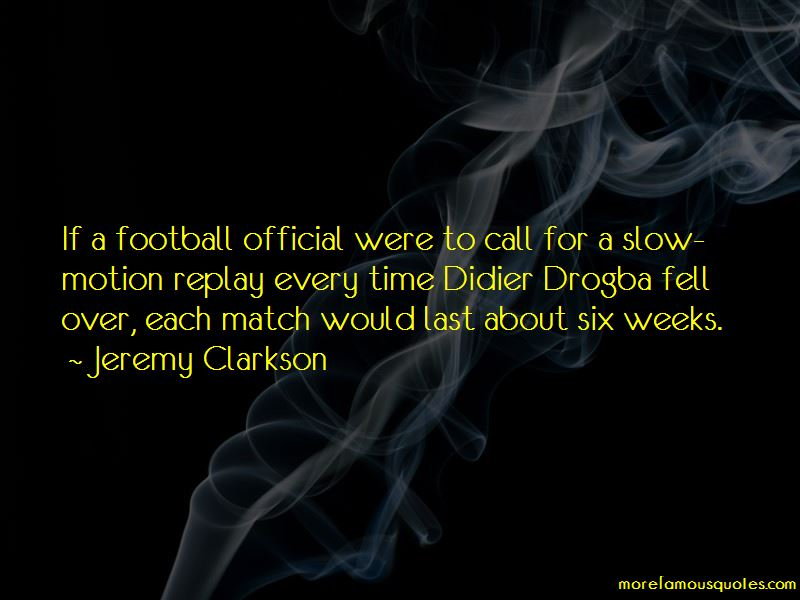 Didier Drogba Quotes Pictures 3