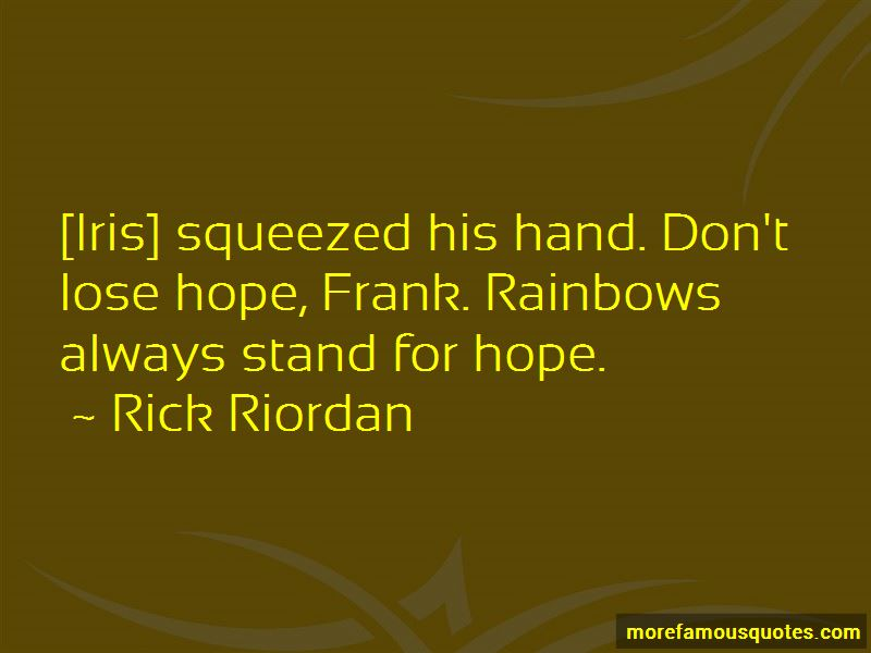 dont lose hope quotes pictures 3