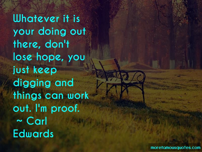 dont lose hope quotes pictures 4