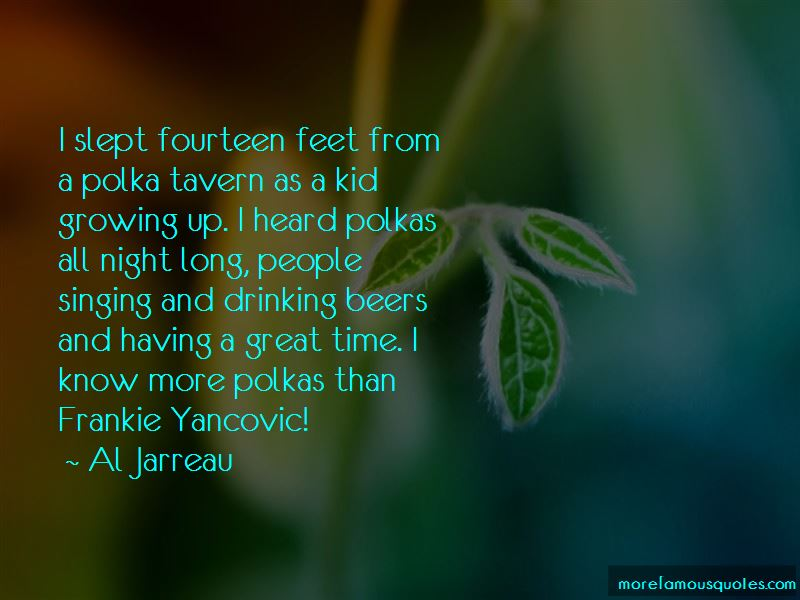 Quotes About Drinking Beers