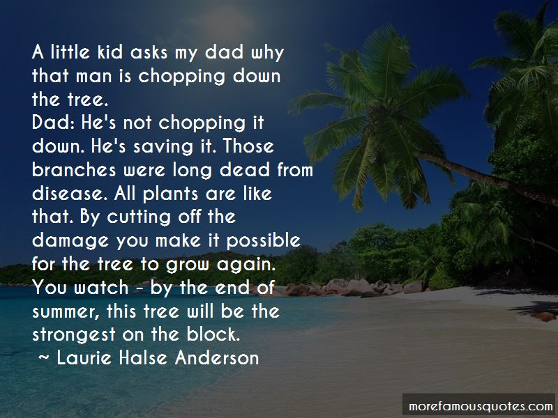 End Of Summer Quotes Pictures 3
