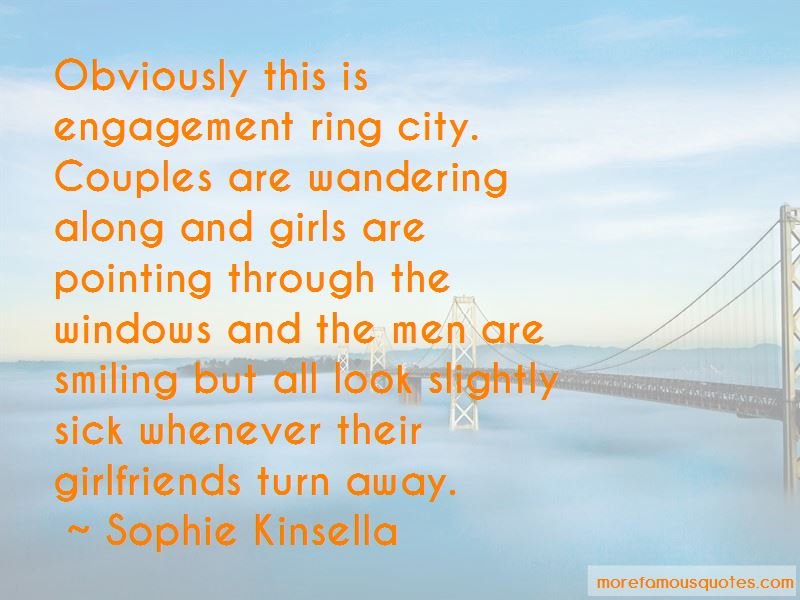 quotes about engagement couples top engagement couples quotes