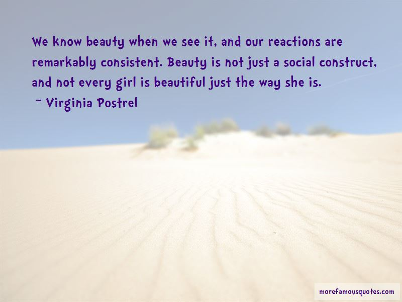 Every Girl Is Beautiful Quotes Pictures 4