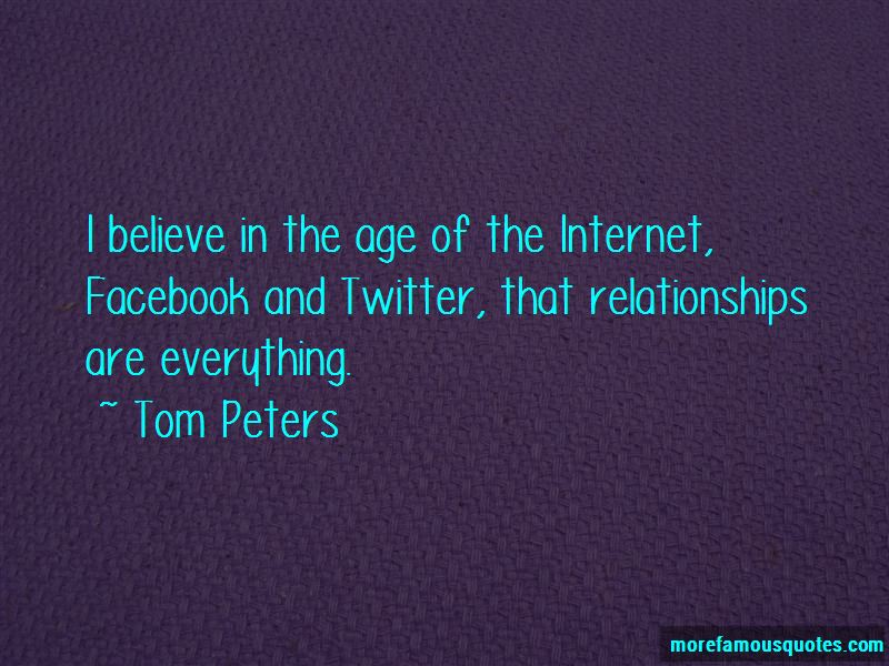 relationships on facebook quotes