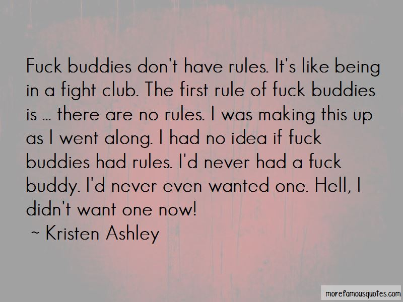 Fight Club Quotes Pictures 2