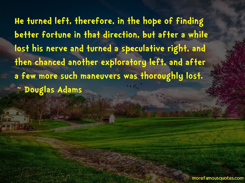 Finding The Right Direction Quotes Pictures 2