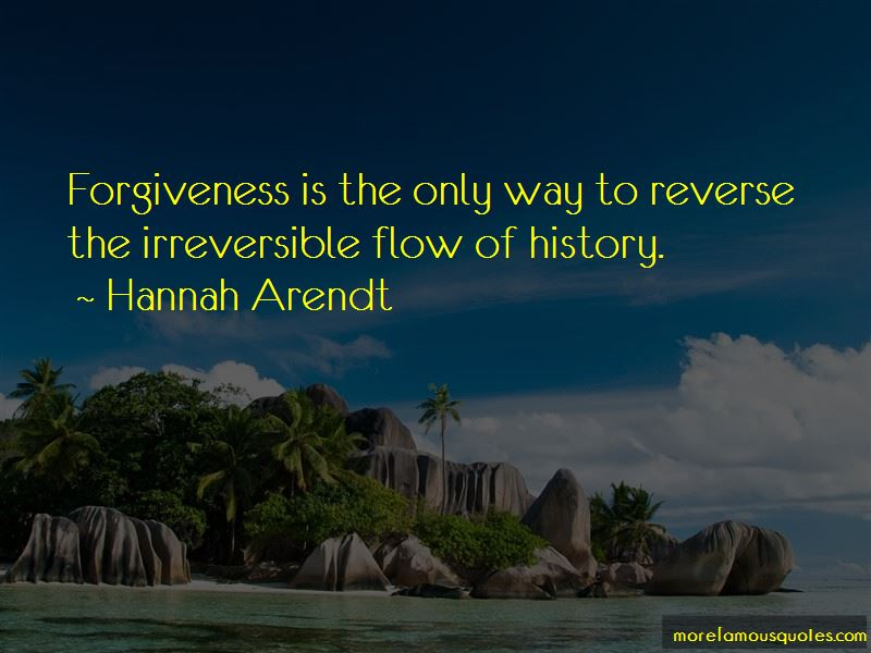 Quotes About Flow
