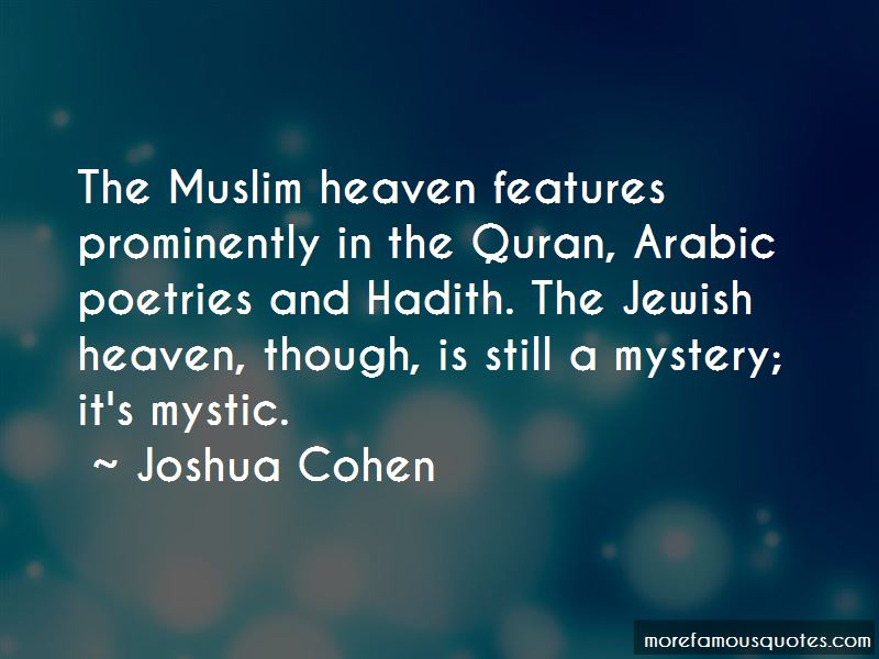 Hadith Quotes Pictures 3