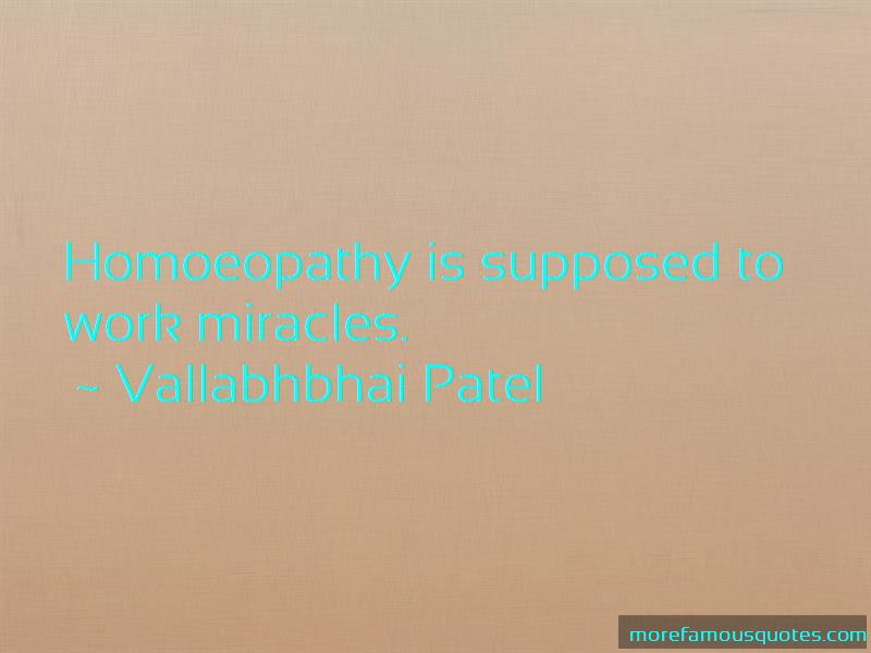 Homoeopathy Quotes Pictures 2