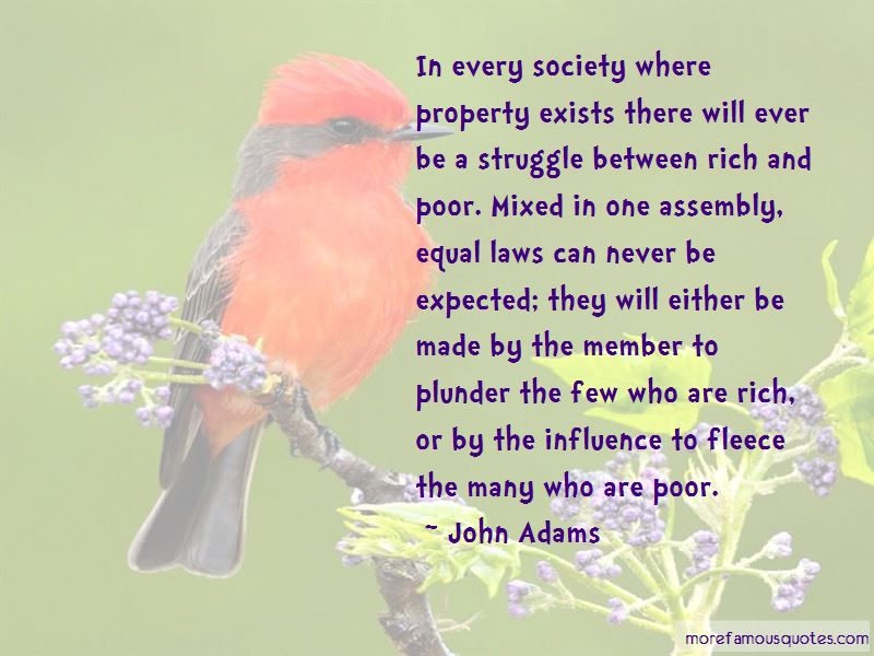 Influence Of Society Quotes Pictures 2