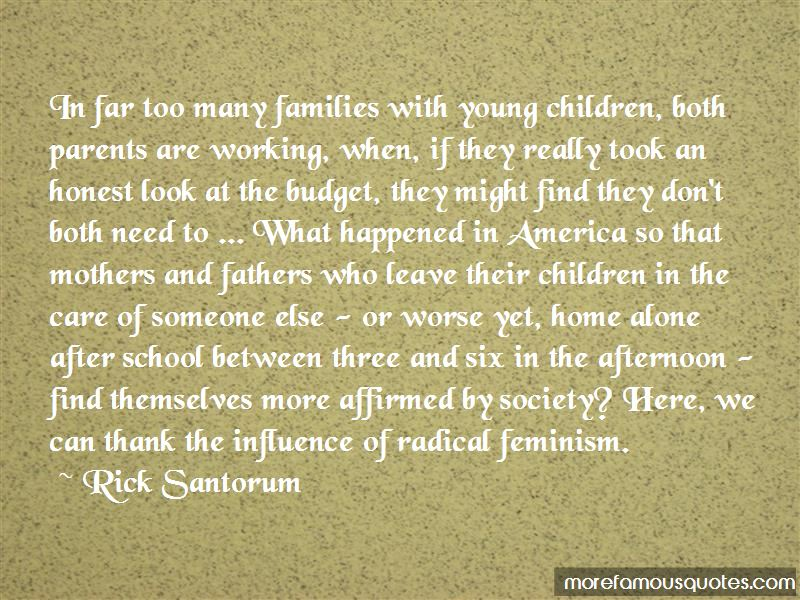 Influence Of Society Quotes Pictures 3