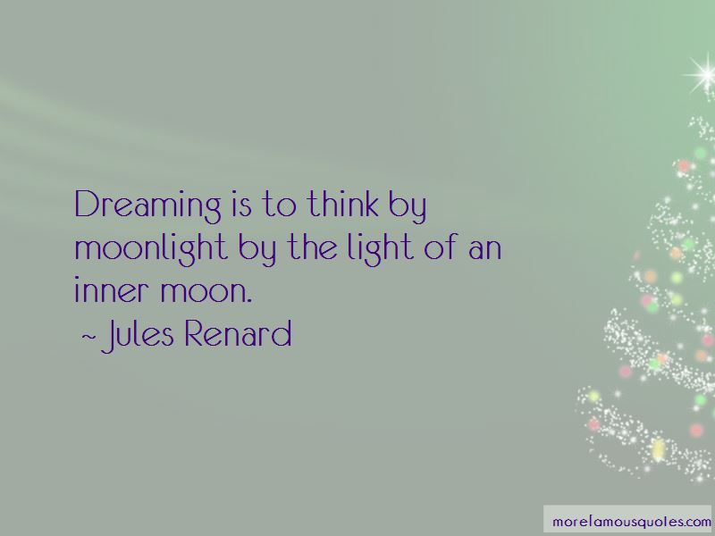 Inner Moonlight Quotes Pictures 3