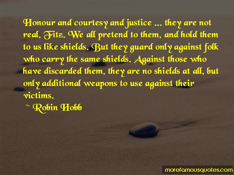 Justice And Victims Quotes Pictures 3