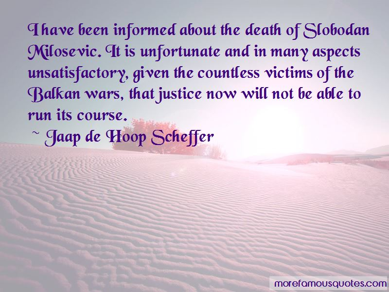 Justice And Victims Quotes Pictures 4
