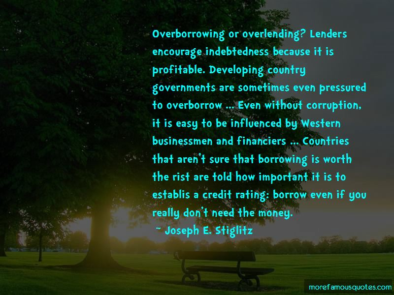 Lenders Quotes Pictures 2