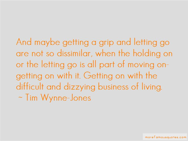 Letting Him Go And Moving On Quotes Pictures 2