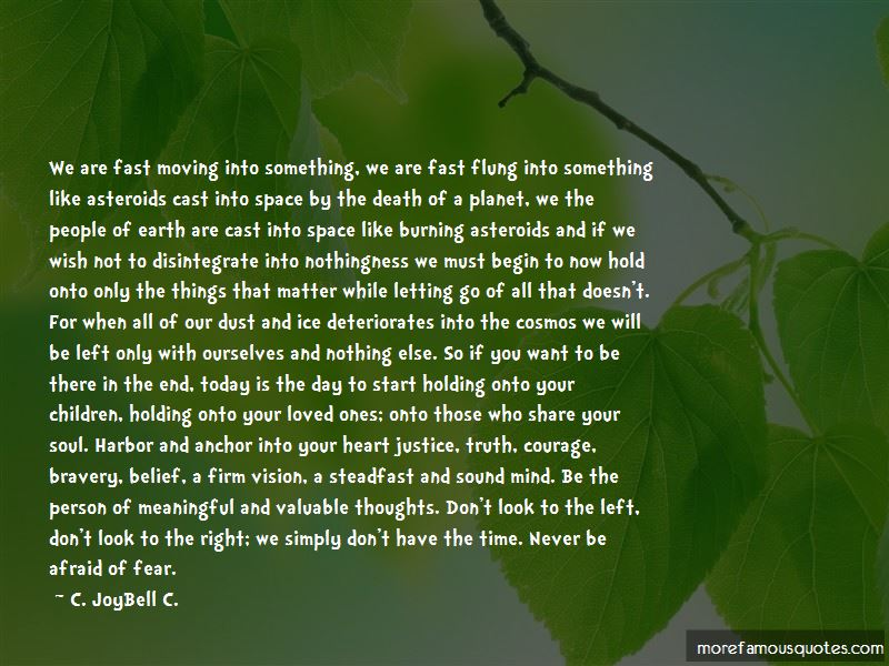Quotes About Letting Him Go And Moving On