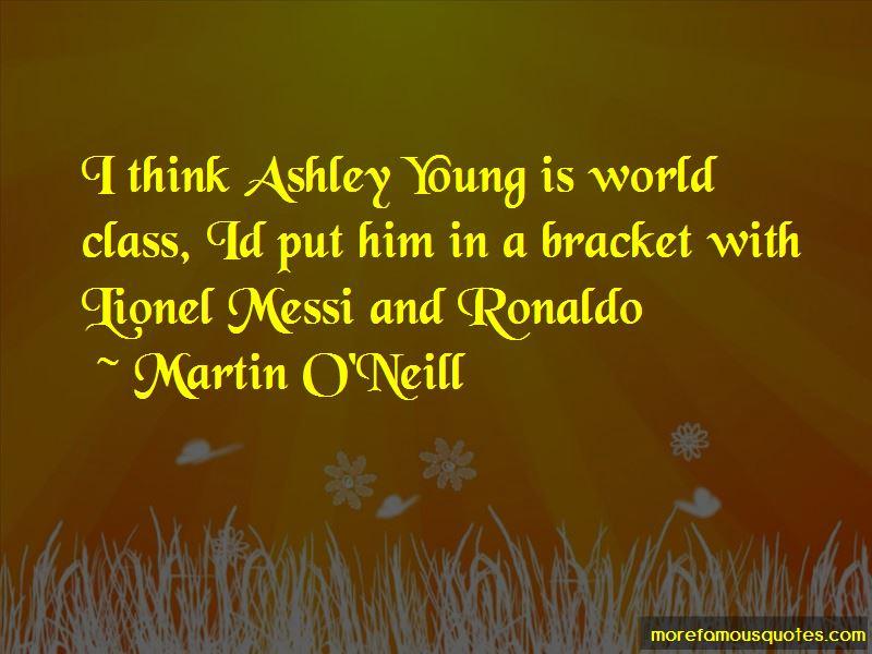 Lionel Messi Quotes Pictures 2