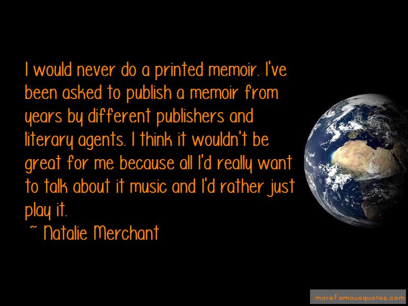 Literary Agents Quotes Pictures 4
