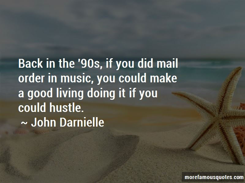 Quotes About Living In The 90s