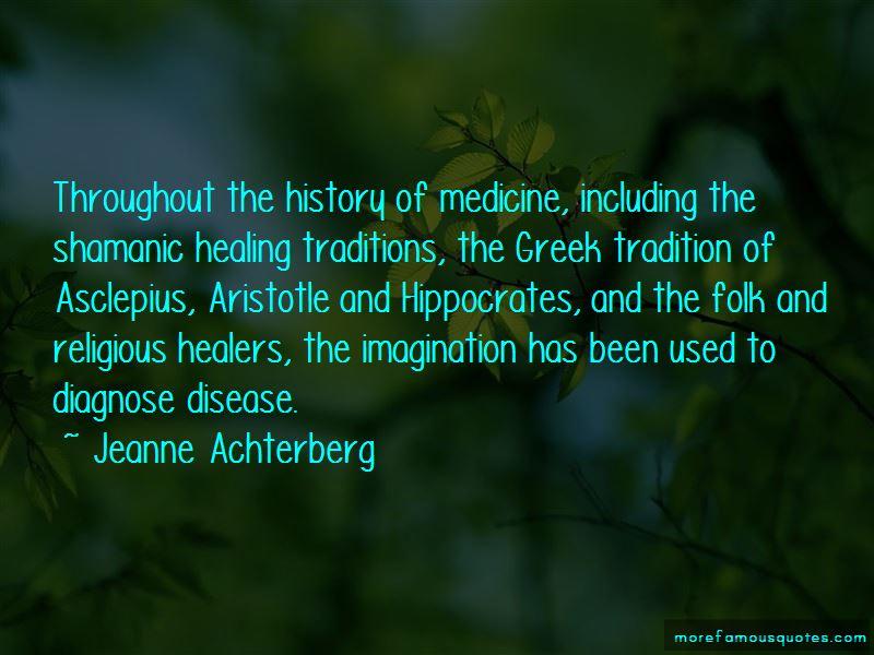 Medicine Hippocrates Quotes Pictures 4