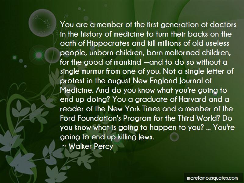 Quotes About Medicine Hippocrates