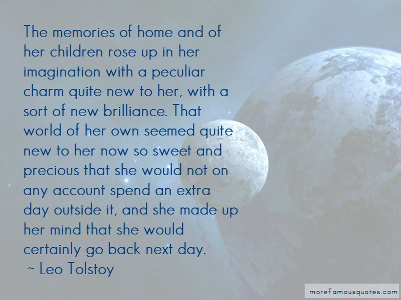 quotes about memories of home top memories of home quotes from