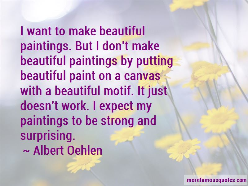 Quotes About Motif