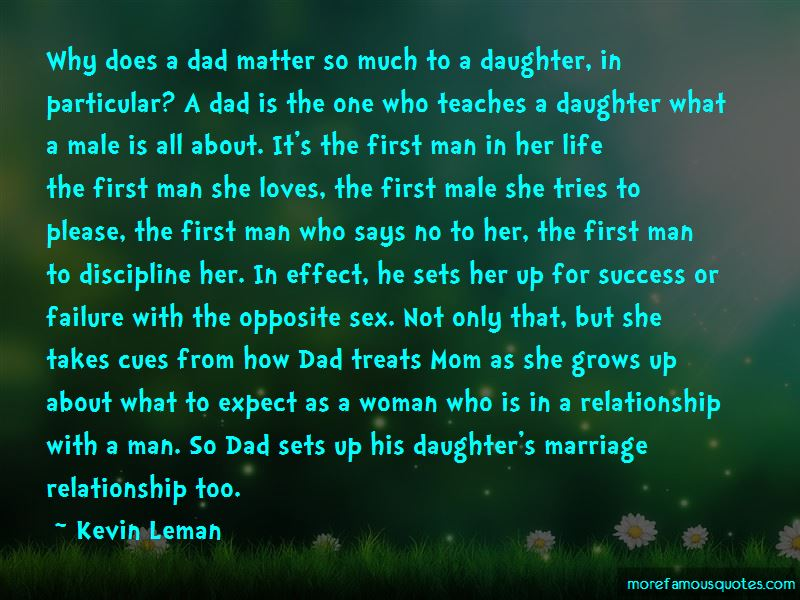 Quotes About My Mom From Daughter