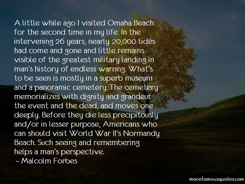 Normandy Quotes Pictures 3