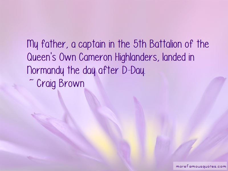 Normandy Quotes Pictures 4