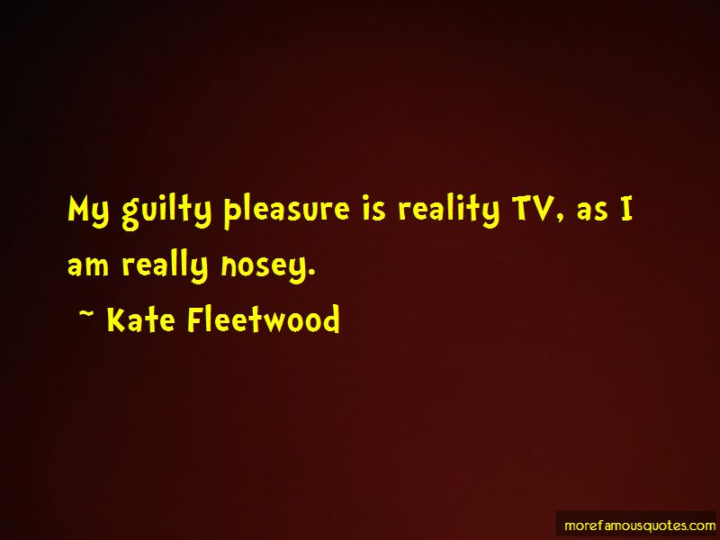 Quotes About Nosey