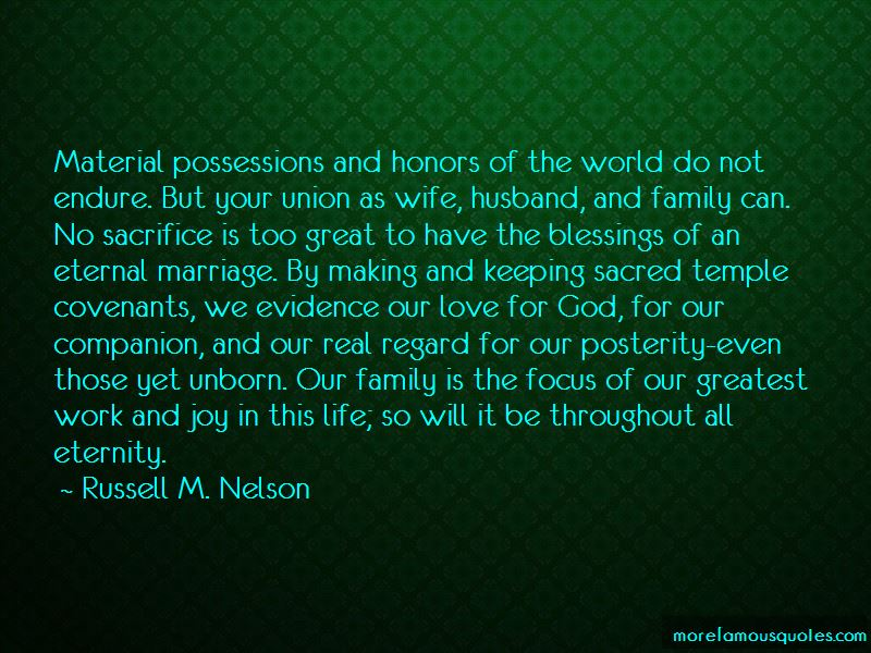 Our Love For God Quotes Pictures 4