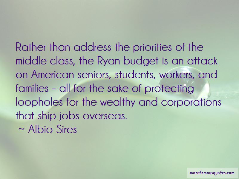 Quotes About Overseas Workers