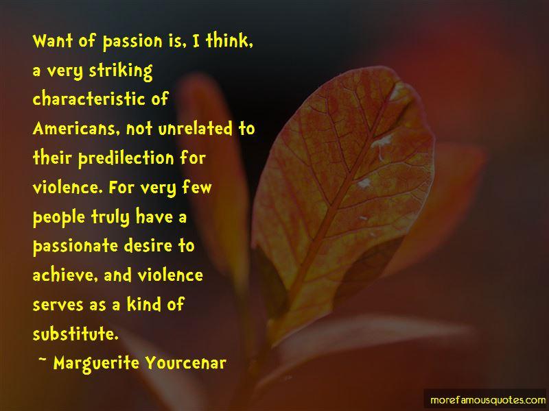 Passionate Desire Quotes Pictures 3