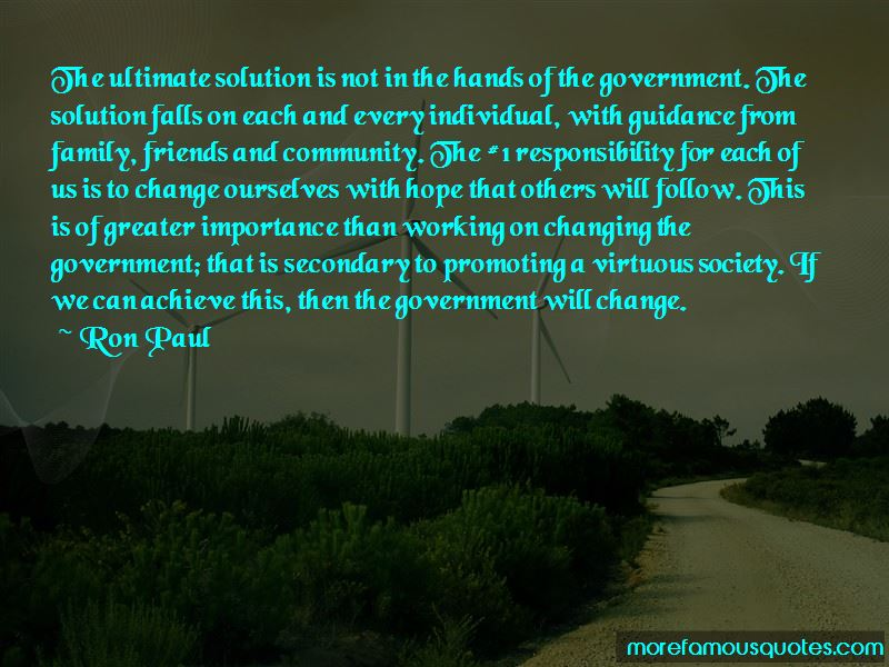 Promoting Change Quotes Pictures 4