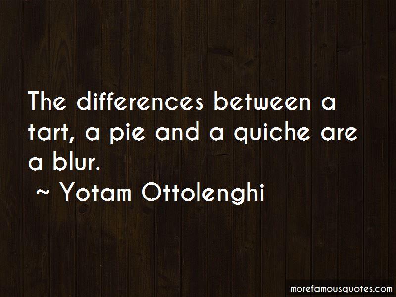 Quiche Quotes Pictures 3