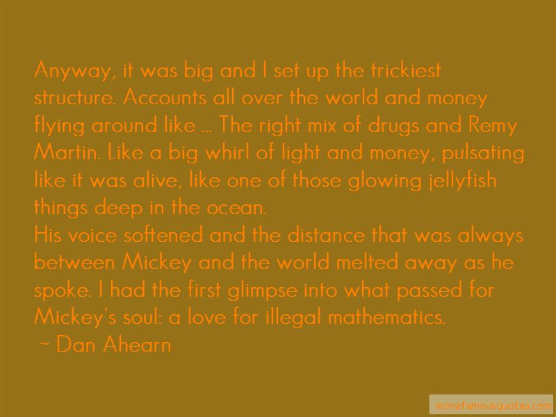 Quotes About Remy Martin