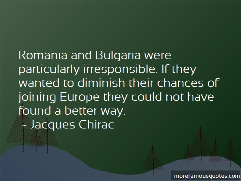 Romania Quotes Pictures 3